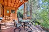 2100 Turtle Creek - Photo 4
