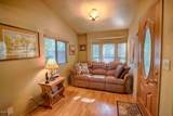 2100 Turtle Creek - Photo 9