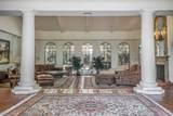 57 Biltmore Estate - Photo 3
