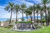 11626 Olive Drive - Photo 20