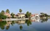11626 Olive Drive - Photo 24
