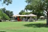 11626 Olive Drive - Photo 25