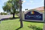 11626 Olive Drive - Photo 26