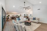 8623 Clubhouse Way - Photo 12