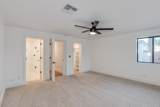 8623 Clubhouse Way - Photo 33