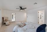 8623 Clubhouse Way - Photo 37