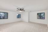 8623 Clubhouse Way - Photo 39