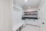 8623 Clubhouse Way - Photo 44