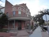 505 6TH Street - Photo 1