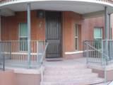 505 6TH Street - Photo 2