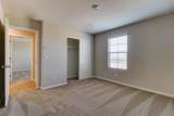 8130 Agora Lane - Photo 10