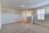 8130 Agora Lane - Photo 5