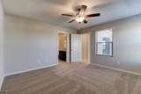 8130 Agora Lane - Photo 8