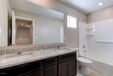 8130 Agora Lane - Photo 9