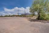 2755 Superstition Boulevard - Photo 50