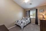 8946 Pineveta Drive - Photo 14