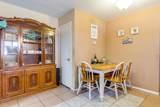 6901 Monterosa Street - Photo 5