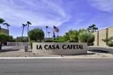 16912 La Montana Drive - Photo 21