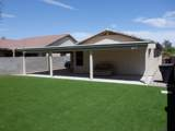 2840 107TH Lane - Photo 3