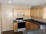 2840 107TH Lane - Photo 7
