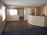 2840 107TH Lane - Photo 8