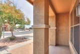 45516 Mountain View Road - Photo 5