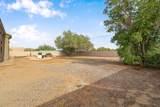 813 Desert Ranch Road - Photo 32