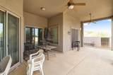 813 Desert Ranch Road - Photo 35