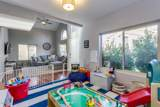 18406 44TH Place - Photo 10