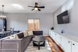 18406 44TH Place - Photo 12