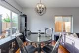 18406 44TH Place - Photo 15