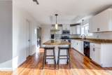 18406 44TH Place - Photo 17