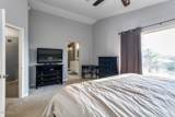 18406 44TH Place - Photo 24