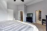 18406 44TH Place - Photo 25