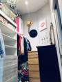 18406 44TH Place - Photo 34