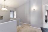 18406 44TH Place - Photo 36