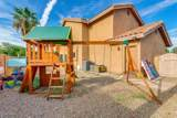 18406 44TH Place - Photo 44