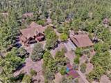 2508 Tall Pine Road - Photo 10
