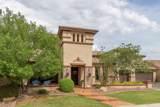 40130 Noble Hawk Court - Photo 2