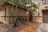 40130 Noble Hawk Court - Photo 3
