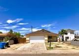3516 Melvin Street - Photo 1