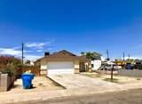 3516 Melvin Street - Photo 3