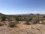 9809 San Marcos Drive - Photo 1
