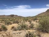 9809 San Marcos Drive - Photo 5