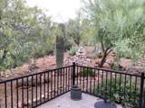 147 Shadow Creek Trail - Photo 50