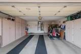 15713 Star View Lane - Photo 25