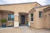 14440 Almeria Road - Photo 10