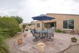 14440 Almeria Road - Photo 34