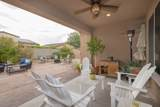 14440 Almeria Road - Photo 36