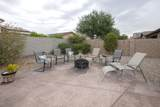 14440 Almeria Road - Photo 38